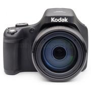 Компактний фотоапарат Kodak PixPro AZ901