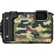 Компактний фотоапарат Nikon Coolpix W300 Camouflage