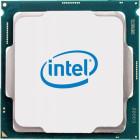 Процесор Intel Core i5-9400F