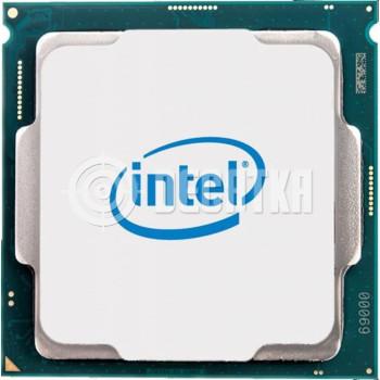 Процесор Intel Core i5-9400F (BX80684I59400F)