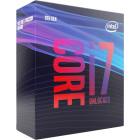 Процесор Intel Core i7-9700K