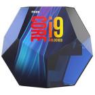 Процесор Intel Core i9-9900K
