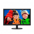 ЖК монитор Philips 223V5LSB2/62