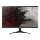 ЖК монитор Acer Nitro VG240Y Black