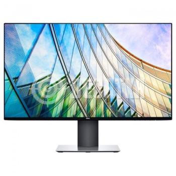 ЖК монитор Dell UltraSharp U2719D (210-ARBR)