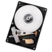 Жесткий диск Toshiba DT01ACA100