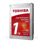 Жесткий диск Toshiba P300 1 TB HDWD110EZSTA