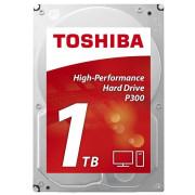 Жесткий диск Toshiba HDWD110UZSVA
