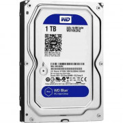 Жорсткий диск WD Blue WD10EZRZ
