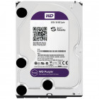 Жесткий диск WD Purple WD10PURX
