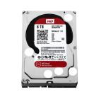 Жесткий диск WD Red WD60EFRX