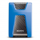 Жесткий диск ADATA DashDrive Durable HD650 2 TB