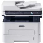 БФП Xerox B205 Wi-Fi