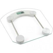 Весы напольные электронные Esperanza Pilates EBS008W