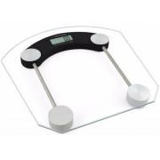 Весы напольные электронные Esperanza EBS008K