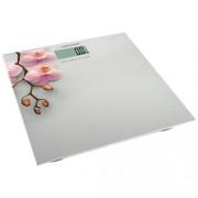 Весы напольные электронные Esperanza EBS010