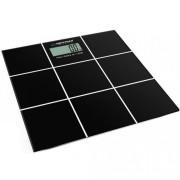 Весы напольные электронные Esperanza Salsa EBS004