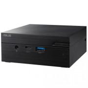 Barebone-неттоп ASUS PN61-BB5015MD