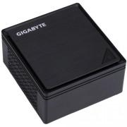 Barebone-неттоп GIGABYTE GB-BPCE-3350C