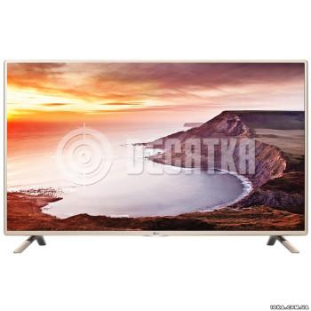 Телевизор LG 32LF561V