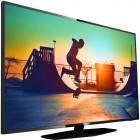 Телевизор Philips 55PUS6162