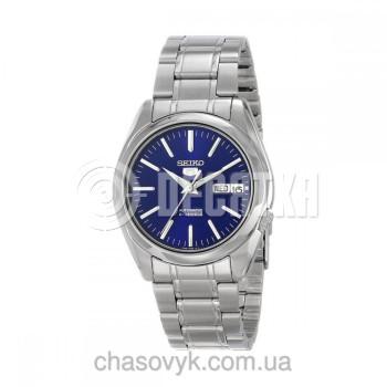 Мужские часы Seiko SNKL43K1