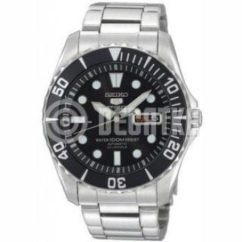 Мужские часы Seiko SNZF17K1
