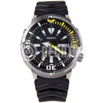 Мужские часы Seiko SRP639K1