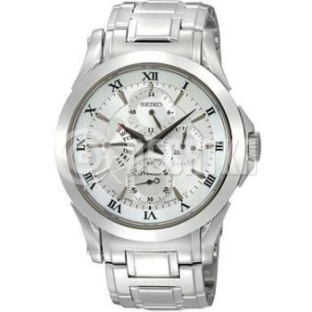 Мужские часы Seiko SRL019P1