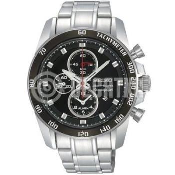 Мужские часы Seiko SNAE69P1