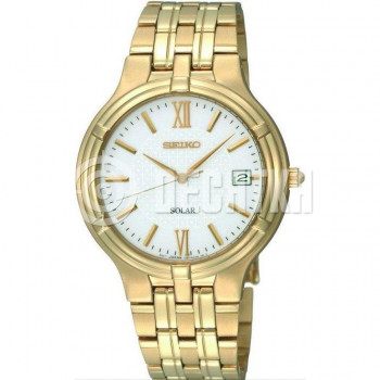 Мужские часы Seiko SNE030P1