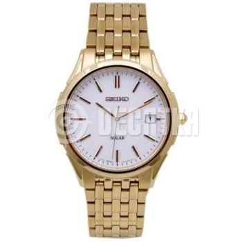 Мужские часы Seiko SNE138P1