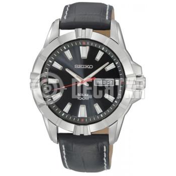 Мужские часы Seiko SNE161P2