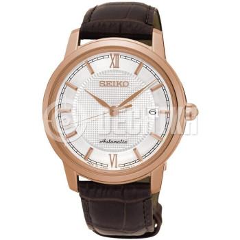 Женские часы Seiko SRPA16J1