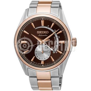 Женские часы Seiko SSA308J1