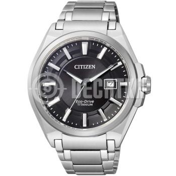 Мужские часы Citizen BM6930-57E