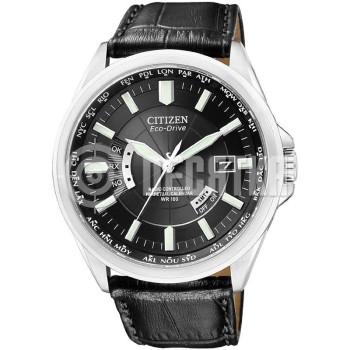 Мужские часы Citizen CB0010-CB0013 CB0010-02E