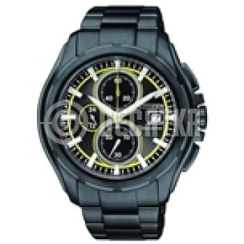 Мужские часы Citizen CA0275-55F