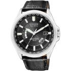 Мужские часы Citizen CB0010-02E