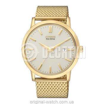 Мужские часы Citizen BM7192-51A