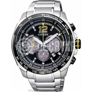Мужские часы Citizen CA4234-51E