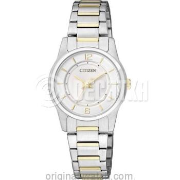 Женские часы Citizen ER0184-53A
