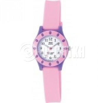 Детские часы Q&Q VQ13J013Y