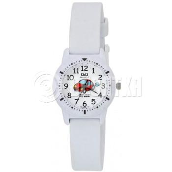 Детские часы Q&Q VR15-003