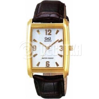 Часы-унисекс Q&Q VG30-104