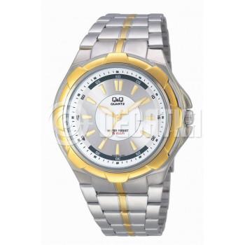 Часы-унисекс Q&Q Q252-401