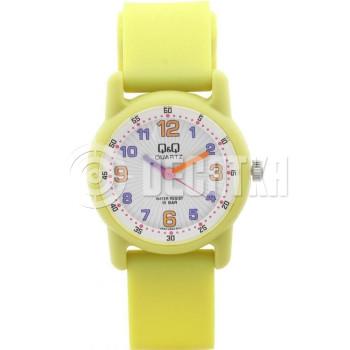Часы-унисекс Q&Q VR41J005Y