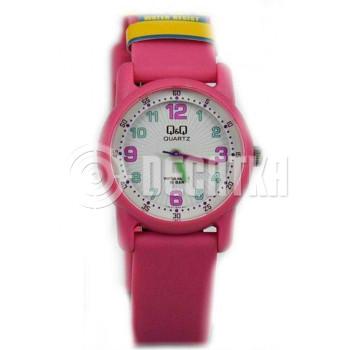 Детские часы Q&Q VR41J002Y