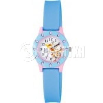 Детские часы Q&Q Unique Kids (VQ13J006Y)