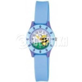 Детские часы Q&Q Unique Kids (VQ13J002Y)